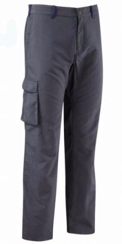 Sprayway Men's Santiago Trousers